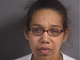 BAILEY, LAKEISHA MONET, 25 / THEFT 4TH DEGREE - 1978 (SRMS) / UNAUTH. USE OF CREDIT CARD < $1,000 (AGMS)