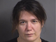 DUNFEE, BARBARA MICHELLE, 32 / POSSESSION OF A CONTROLLED SUBSTANCE (SRMS)