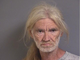 TITUS, JERRY WILLIAM, 63 / POSSESSION OF A CONTROLLED SUBSTANCE (SRMS)