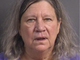 BOEHLJE, SUSAN SANDERS, 71 / OPERATING WHILE UNDER THE INFLUENCE 2ND OFFENSE
