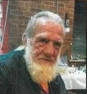 David J. Carver