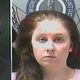 Parents charged after police say kids were locked in bedrooms, forced to wet themselves