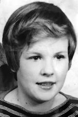 Deborah Groseclose was a working mother of two in 1977 when her husband, William Groseclose, hired two men to murder her.  She was 24 at the time of her murder.