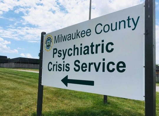 The Milwaukee County Behavioral Health Division has signed an agreement with federal regulators to fix ongoing problems at its psychiatric hospital in Wauwatosa.