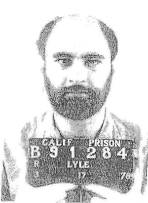Robert Lyle Schwartz