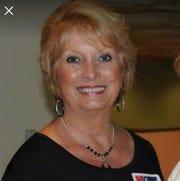 Sue Vanatta