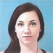 Melissa Gladden