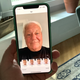 Rochester celebs are using the FaceApp old filter and it's hilarious