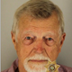 Active church member in Willamette Valley charged for sexually abusing 9-year-old girl