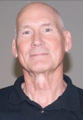 Doug Hauke