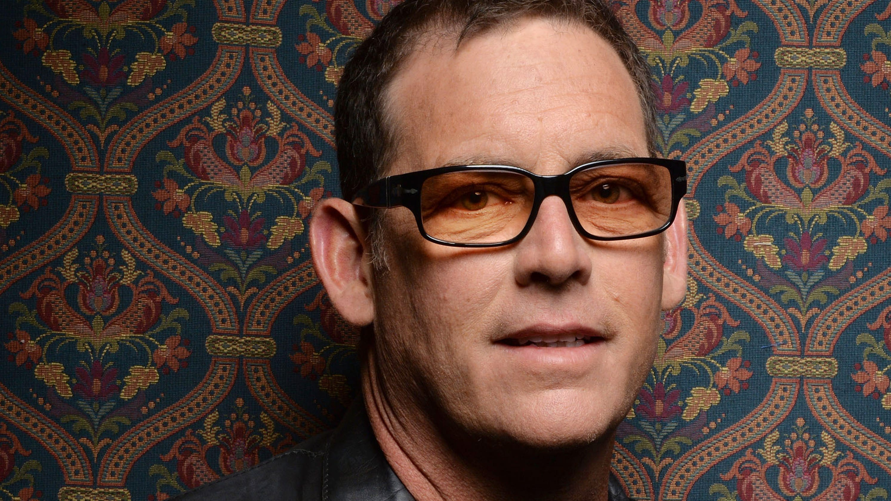 'Bachelor' creator Mike Fleiss accused by pregnant wife of demanding abortion, violence