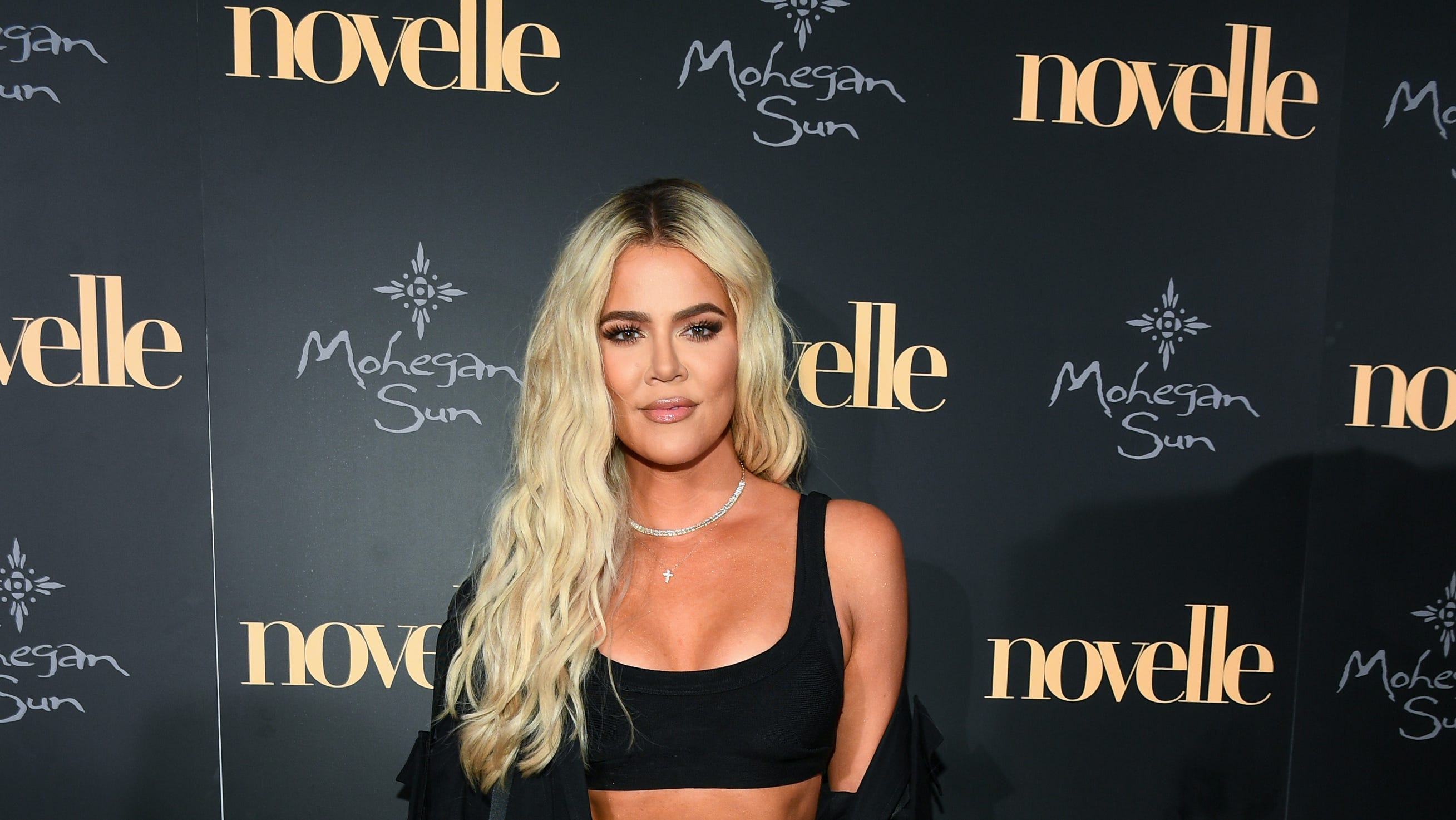 Khloe Kardashian's nose job confession and the pressure to look perfect