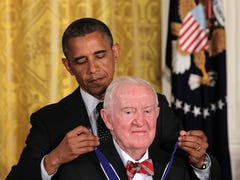 In 35 years of opinions and dissents, John Paul Stevens left his mark on the Supreme Court and American life