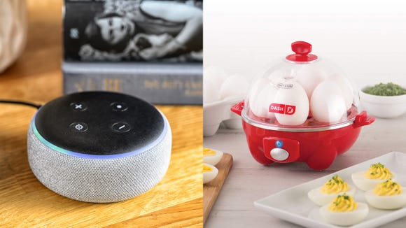 947e02308c2 Amazon Prime Day 2019: The most popular deals our readers bought ...