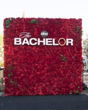 """""""The Bachelor"""" and its dating-competition sibling, """"The Bachelorette,"""" both produced by Mike Fleiss, have been hugely popular reality franchises for ABC."""
