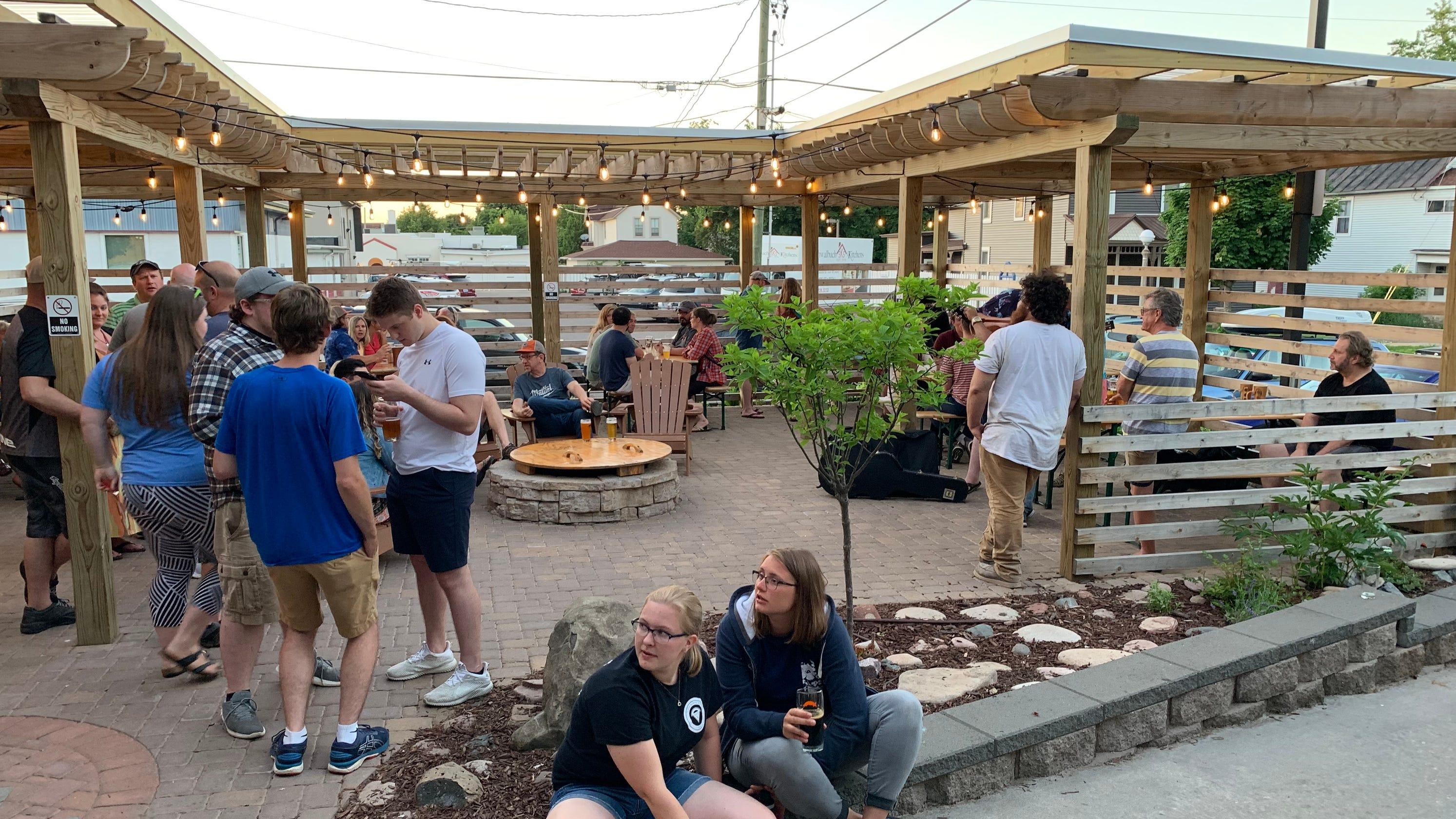 Michigan's Upper Peninsula: 7 breweries you must visit
