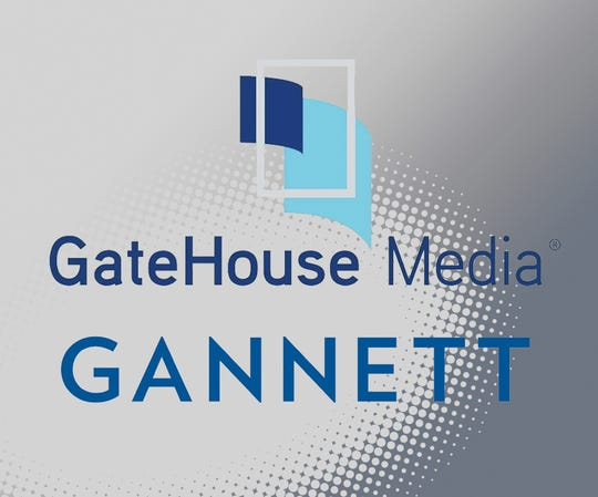 The Wall Street Journal says that Gannett Co., the owner of USA Today, and GateHouse Media, the owner of the Austin American-Statesman, Palm Beach Post and many papers in small- and mid-sized towns, are nearing a deal that would have GateHouse or its parent buy Gannett.