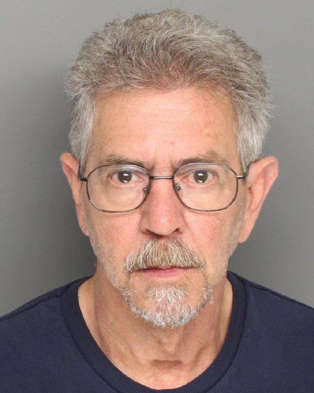 Offenders sc sex in greenville agree with