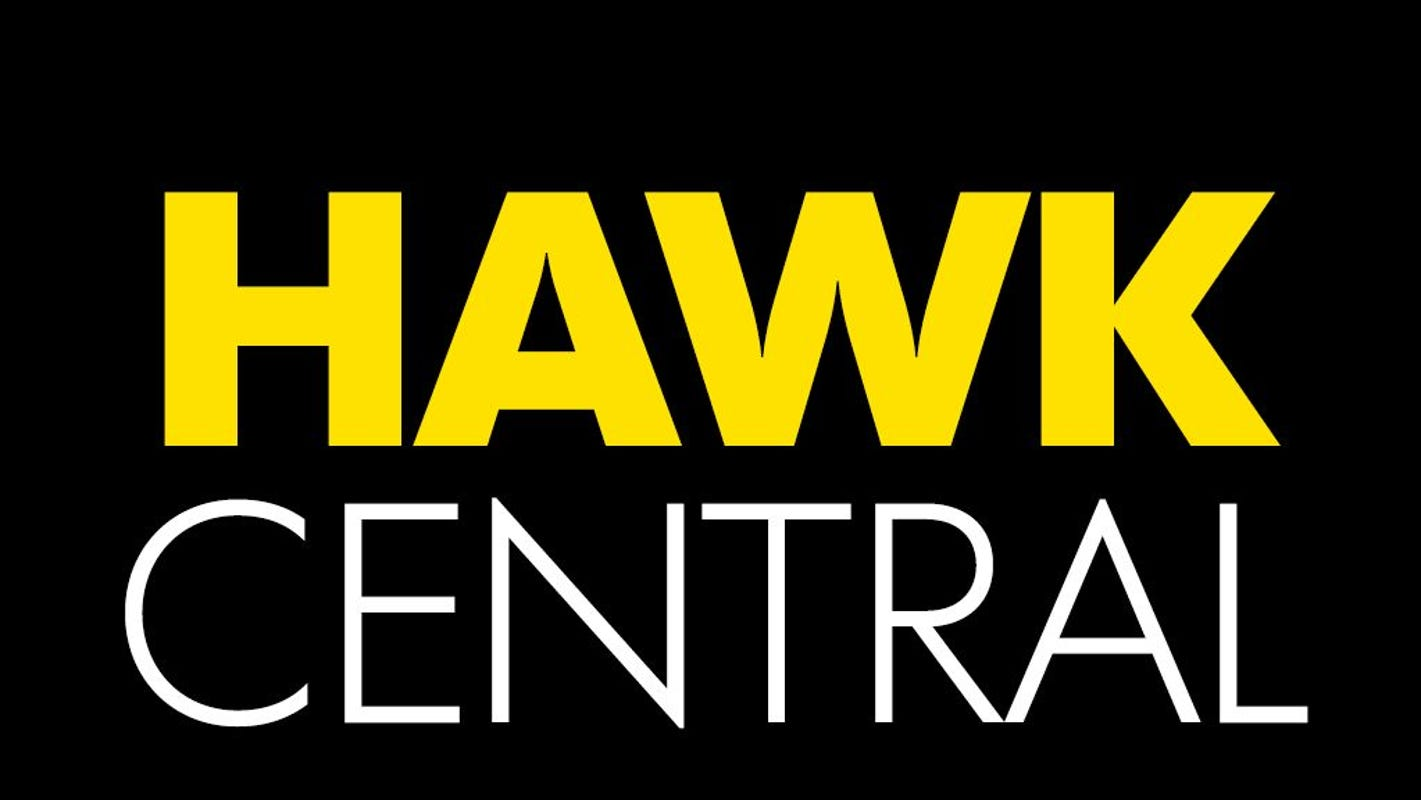 PODCAST: 'Hawk Central' breaks down the tepid BTN reception for Iowa football's chances