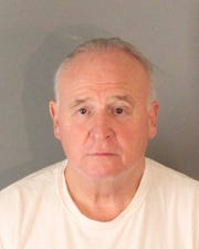 Anton Michael Kubica is accused of killing Marie Darling in 1990. Charges were filed against Kubica in 2014 and he was extradited to Riverside County from British Columbia in 2018.