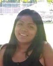 Jacqueline Pirir Tec