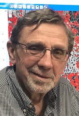 Randall Hauser