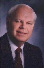 Gary Loftin