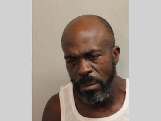 Leon Early, 45, is charged with the sale of cocaine within 1000 feet of a community center.