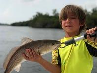 Reps. Brian Mast, Joe Cunningham introduce legislation to protect local fisheries