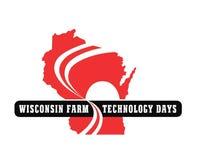 Host farm sought for 2022 Farm Technology Days