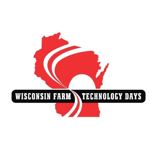 Wisconsin Farm Technology Days