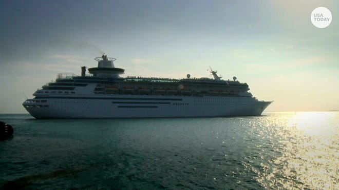 Cruise Health Tips What To Know About Medical Clinics Doctors