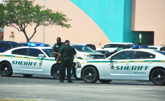 Brevard County Sheriff Wayne Ivey says  that among the results of his department's budgetary constraints is  being forced to reduce the number of vehicle replacements. Based on the current replacement model, the agency has a deficit of 280 replacement vehicles of the 850-vehicle fleet, which increases maintenance and repair costs.