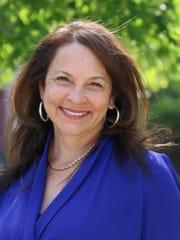 Lisa Billington