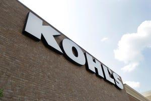 Kohl's.