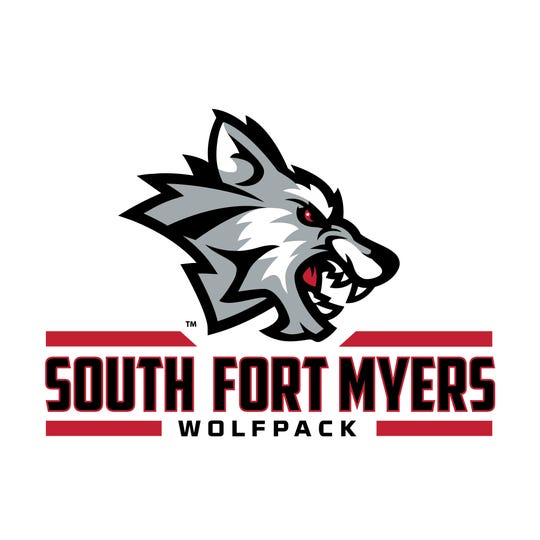 South Fort Myers Logo