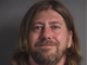 THOMAS, JONATHAN TANNER, 43 /  ENDANGERMENT/NO INJURY (AGMS) / OPERATING WHILE UNDER THE INFLUENCE 2ND OFFENSE