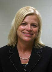 Brown Deer Schools Superintendent Deb Kerr will retire at the end of the 2019-20 school year.