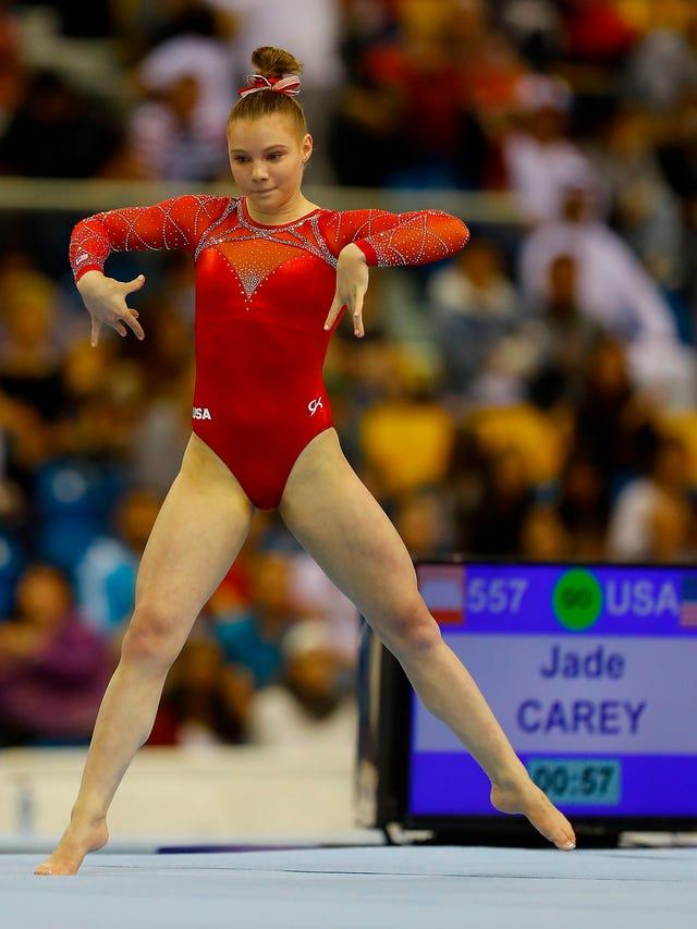 2020 Olympics: Two Arizona women contenders for U S
