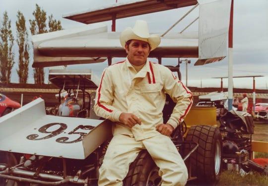 Gene Brudigan