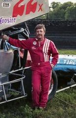 Keith Frantsen