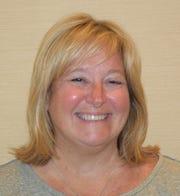 Judy Brunner