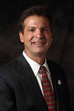 Stephen Kleinsmith