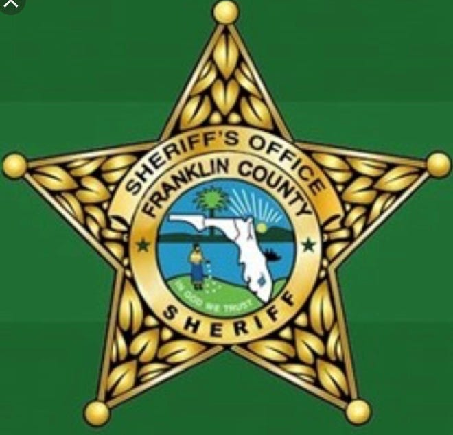Franklin County officials are looking for a man who they say attempted to kidnap two young girls from a house on St. George Island.