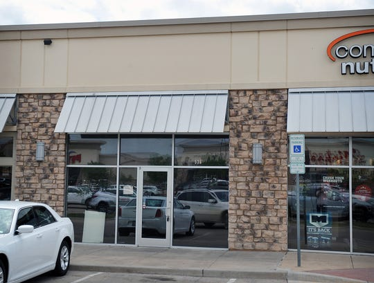 The Complete Nutrition in the Quail Creek Crossing shopping center will not close but will soon be operating under a different name.