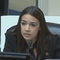 AOC confronts acting DHS chief over Facebook group