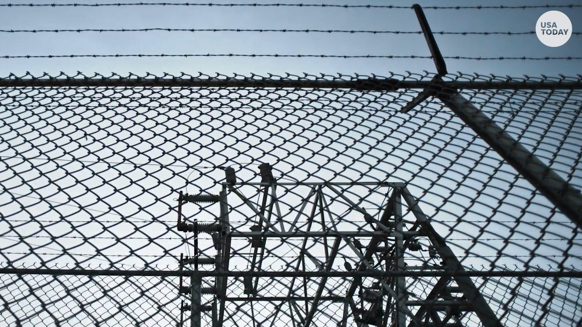Federal government releases 2,200 prisoners as First Step Act kicks in