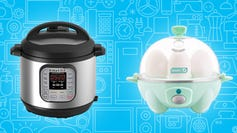 Get great deals on cult-favorite cooking products and more.