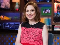 Ellie Kemper has 'sad answer' about 'Office' reboot, hopes for another possibility