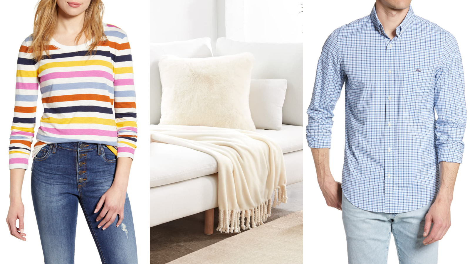 Nordstrom Anniversary Sale 2019: The 50
